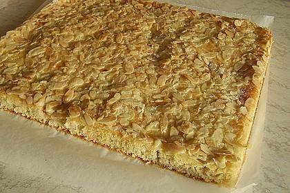 Rhabarber - Buttermilchkuchen 59