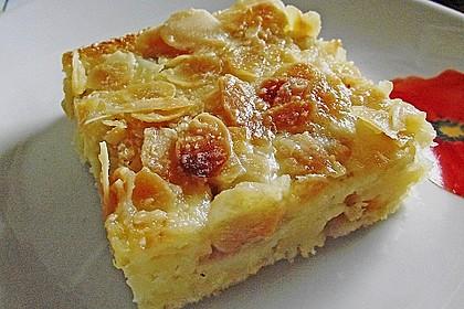 Rhabarber - Buttermilchkuchen 26