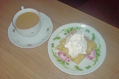 Rhabarber - Buttermilchkuchen 115