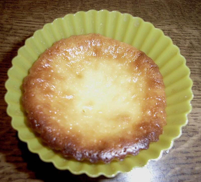 american cheesecake muffins rezept mit bild von seelenschein. Black Bedroom Furniture Sets. Home Design Ideas