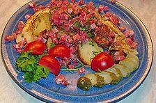 Hollsteiner Bauernfrühstück