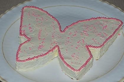 Sahne - Kuchen 8