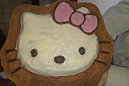 Sahne - Kuchen 26