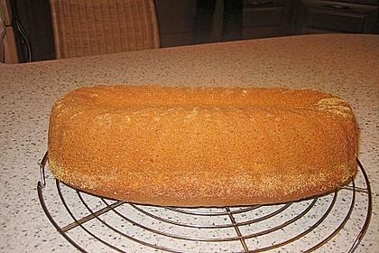 Sahne - Kuchen 50