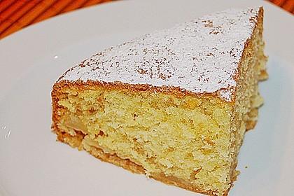 Sahne - Kuchen 10