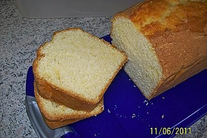 Sahne - Kuchen 11
