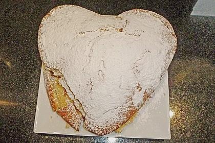 Sahne - Kuchen 62