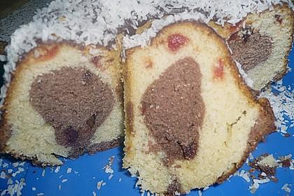 Sahne - Kuchen 68
