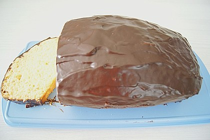 Sahne - Kuchen 54