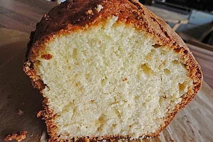 Sahne - Kuchen 45