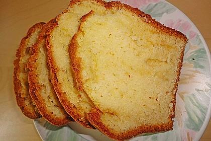 Sahne - Kuchen 48