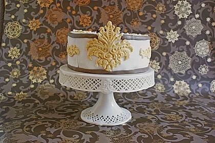 Sahne - Kuchen 23