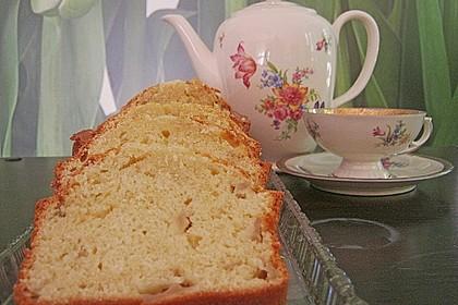 Sahne - Kuchen 34