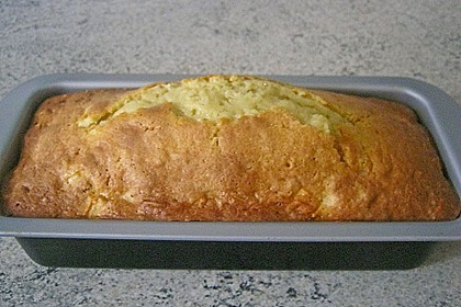 Sahne - Kuchen 14