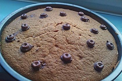 Sahne - Kuchen 12