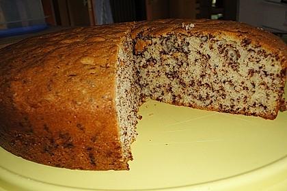 Sahne - Kuchen 27