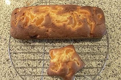 Sahne - Kuchen 57