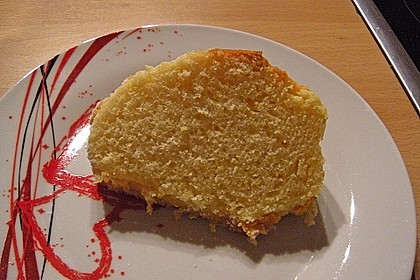 Sahne - Kuchen 13
