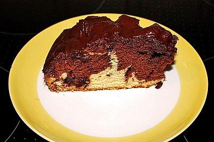 Sahne - Kuchen 19