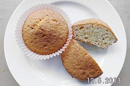 Sahne - Kuchen 1