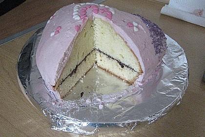 Sahne - Kuchen 64