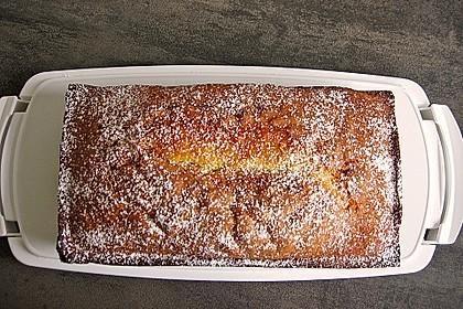 Sahne - Kuchen 55