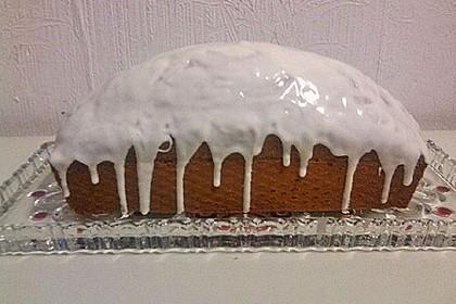 Sahne - Kuchen 30