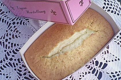 Sahne - Kuchen 42
