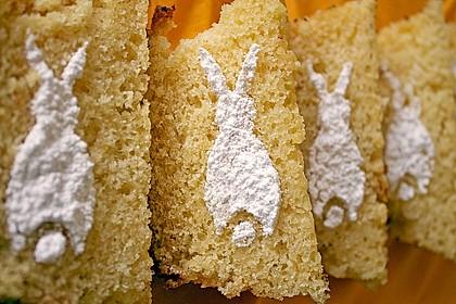 Sahne - Kuchen 6