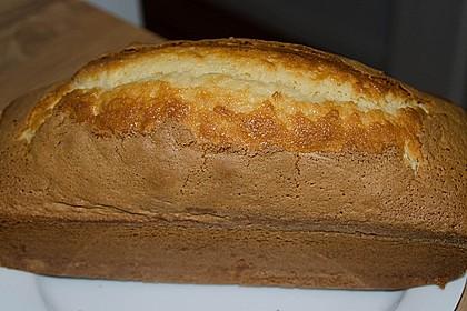 Sahne - Kuchen 15