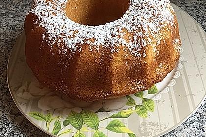 Sahne - Kuchen 39