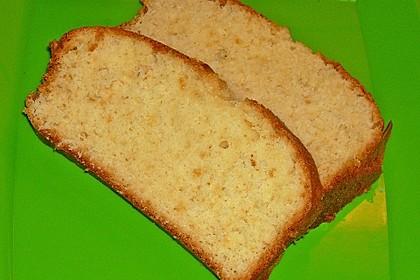 Sahne - Kuchen 17