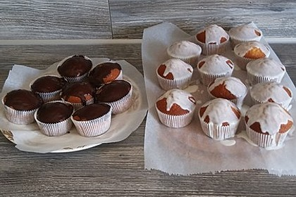 Sahne - Kuchen 53