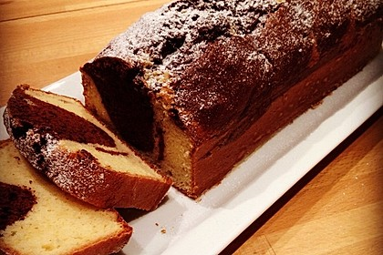 Sahne - Kuchen 40