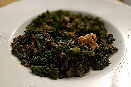 Grünkohl crunchy 12