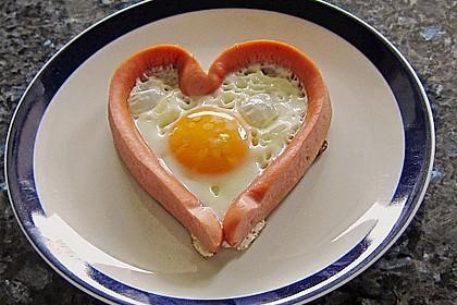 Herzchen 5