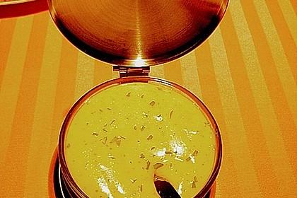 Absolut gelingsichere Sauce nach Art der Sauce Béarnaise 28
