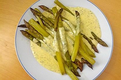 Absolut gelingsichere Sauce nach Art der Sauce Béarnaise 39