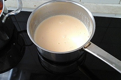 Absolut gelingsichere Sauce nach Art der Sauce Béarnaise 48