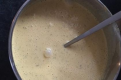 Absolut gelingsichere Sauce nach Art der Sauce Béarnaise 37