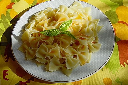 Sizilianische Tomatensoße 57