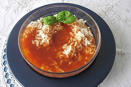 Sizilianische Tomatensoße 51