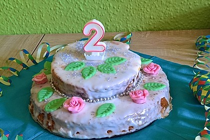 Blechkuchen 3