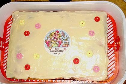 Blechkuchen 5