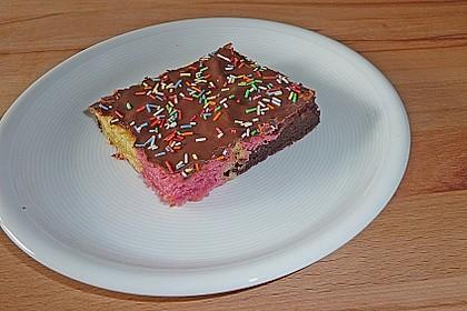 Blechkuchen 0