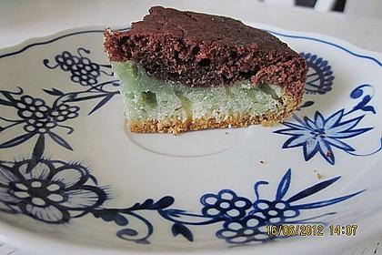 Blechkuchen 1