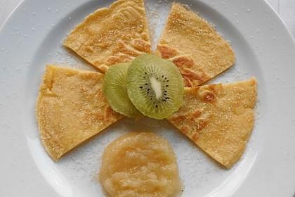 Pfannkuchen 10