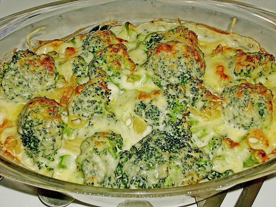 Ddr Küche Rezepte | openbm.info