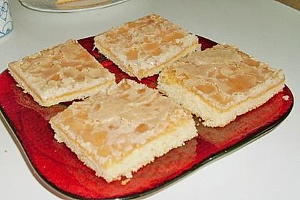 Butterkuchen 1