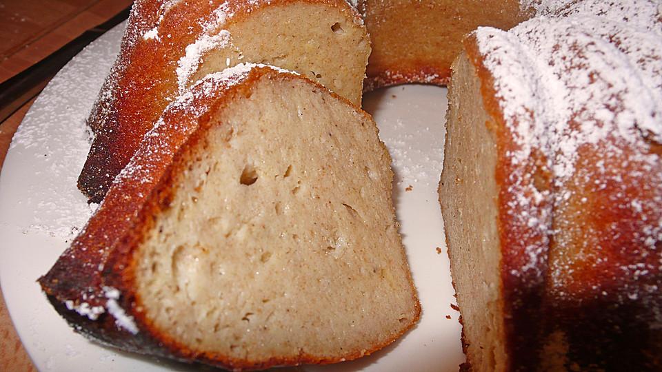 Quark kuchen rezept ohne ei